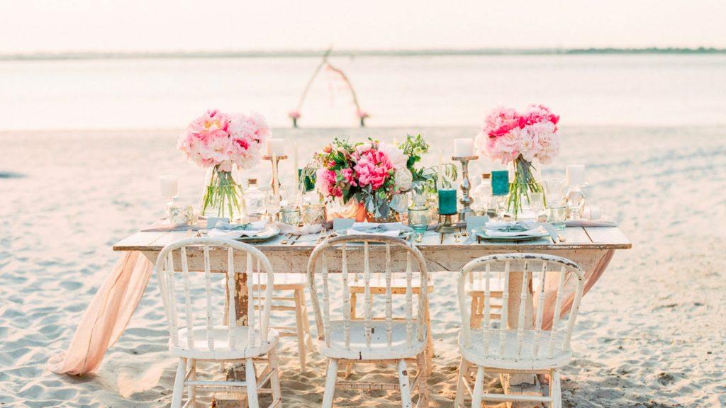 matrimoni 2021 sulla spiaggia
