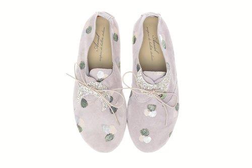 scarpe da sposa originali
