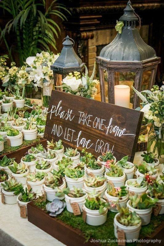 bomboniere matrimonio 2021 ecochic