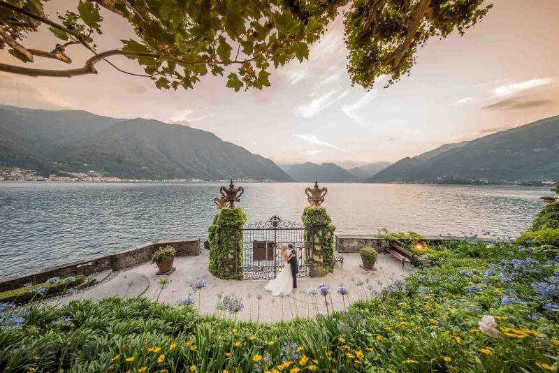 Location per matrimoni in Lombardia -Villa-del-Balbianello-Lago-di-Como