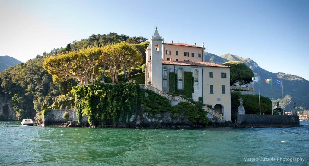 Location per matrimonio Lombardia VILLA BALBIANELLO