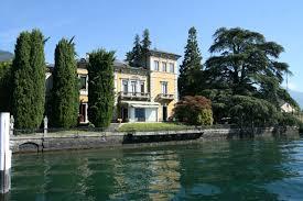 Location in Lombardia private ed esclusive