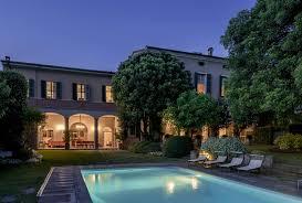 location di lusso private ed esclusive in Lombardia